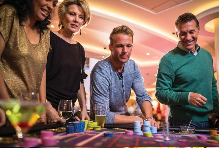jade-casino